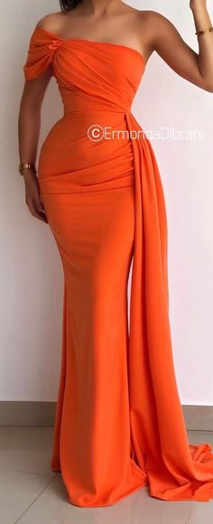 African Prom Dresses, Latest African Fashion Dresses, African Dress, Event Dresses, Ball Dresses, Classy Dress, Classy Outfits, Lace Dress Styles, Elegant Dresses For Women