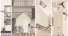 i-edycja-w-konkursie-studenckim-architektury-murator-jednostka_243155.jpg (640×347)