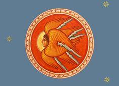 cherubim tattoo - Szukaj w Google