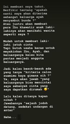 Reminder Quotes, Self Reminder, Mood Quotes, Life Quotes, Quotes Galau, Black Quotes, Prayer Verses, Hurt Quotes, Quotes Indonesia