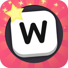 Word Trace - Mind Trainer Themes by SMART UP INC, http://www.amazon.com/dp/B01IN2ZGX2/ref=cm_sw_r_pi_dp_x_emzEybX7XQVRA