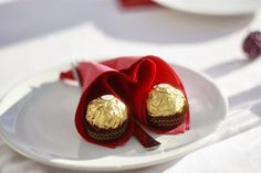 Ferrero Kreativwetttbewerb