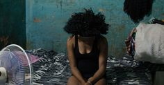 Série : Un combat pour la vie (15). Aucune des « filles de Sikasso » n'est malienne. Sur les dix qui travaillent ce soir, trois sont burkinabés, six ivoiriennes et une nigériane.