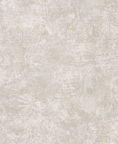 La Venezia 2 2016 - 53136 Tapete Vlies Barock creme grau glanz