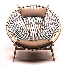 http://www.furnituredesign24.com/furniture/hans-j-wegner/hans-j-wegner-furniture-design.jpg