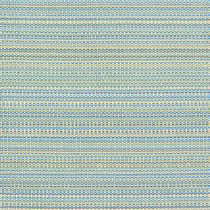 Shop Covington Outdoor Tahiti Waters Fabric at onlinefabricstore.net for $18.55/ Yard. Best Price & Service.