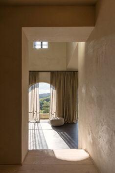 Exterior Design, Home Interior Design, Interior Architecture, Interior And Exterior, Interior Decorating, Mansion Interior, Exterior Homes, Minimalist Interior, Minimalist Home
