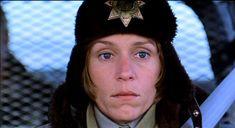 Pictures & Photos from Fargo - IMDb