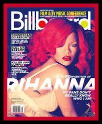 #Billboard #Magazine #Music #Singers #SongWriters #Top #Hits #Rihanna