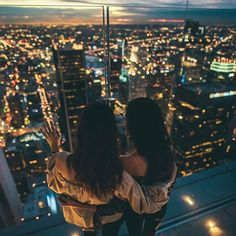 Pin do(a) jeanette mai em traveling bff pictures, best friend pictures e fr Bff Pictures, Summer Pictures, Best Friend Photography, Travel Photography, Sisters Goals, Best Friend Pictures, Best Friend Goals, Real Friends, Instagram