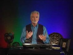 ISD Live with John Paul - The Architect of Your Destiny, and the Root of Yoga - YouTube