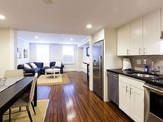 Beacon Hill - Steps From Boston Common And Public Garden!Vacation Rental in Boston from @HomeAway! #vacation #rental #travel #homeaway