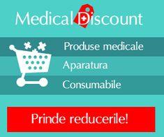 ForumMedicina