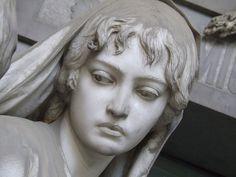 staglieno's cemetery, genova | sonia - sferagrafica