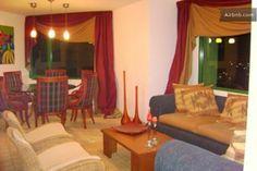 Lovely apartment in Salinas,Ecuador in Salinas