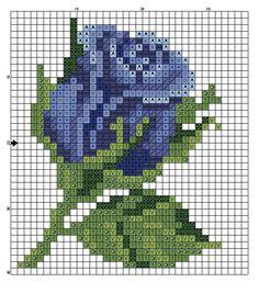 bfa5a5f5d65865403d97b78c5619566a.jpg 584×661 píxeles