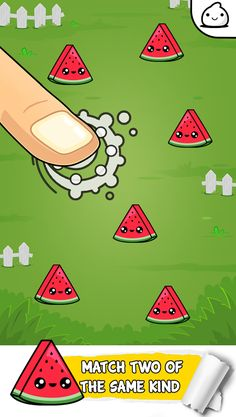10 best watermelon evolution idle tycoon clicker game images on