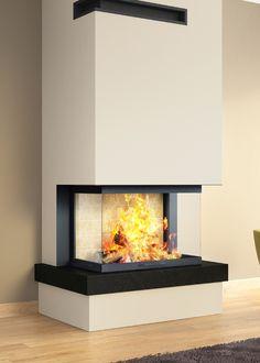 #fireplace #τζάκι #design