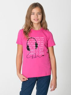 54c712ceda7 Taylor Swift Shake it Off Graphic T-Shirt for by BlissModeShop Jersey  Shorts