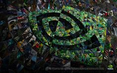 http://www.nvidia.com/coolstuff/wallpapers#!/tessellation-eye