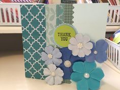 Scraps, DIY cards, homemade cards, embellishments, washi tape