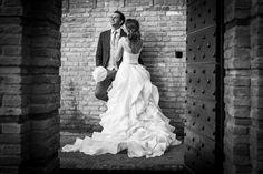 Un servizio fotografico di matrimonio a Milano.. ma non solo... deve essere speciale!   http://www.reportagesposi.com/servizio-fotografico-matrimonio-milano  #rpsweddingphotography #migliorfotografomatrimoniomilano #fotografomatrimoniomilano #fotografomatrimonio #serviziofotograficomatrimoniomilano #weddingphotographermilano #fotografomatrimoniomilanoprezzi #fotografimatrimoniomilanoeprovincia #luxurywedding #weddingphotographer #destinationweddingphotographer #destinationweddingitaly
