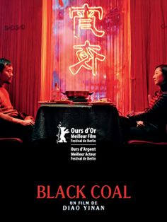 Telecharger, Regarder ou Acheter Black Coal DVDRiP 2014 - Quicksearchmovies http://quicksearchmovies.com/fr/view/?q=7147&Black%20Coal_DVDRiP_2014