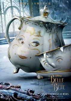 Watch Beauty and the Beast (2017) Full Movie HD Free Download