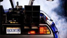 Back in Time: trailer del documentario definitivo su Ritorno al futuro