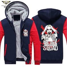 Men's Clothing One Piece Luffy Naruto Hoodies Women Men Streetwear Hip Hop Sweatshirt Fleece Warm Hooded Coat Autumn Winter Tracksuit Price Remains Stable
