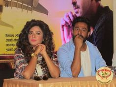 Raj Chakraborty's Kathmandu was well received by the audience when it released in 2015. The director is making a sequel of the film- Kathmandu to Cambodia.