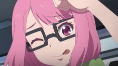 Aesthetic Grunge, Aesthetic Anime, Fox Spirit, Mirai Nikki, Tsundere, Magical Girl, Ravens, Shoujo, Kawaii Anime