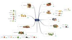 Rentrée 2014 : apprendre plus facilement grâce au mind mapping