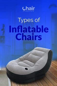 Inflatable furniture comes in different styles and for various uses. Come find out what types of inflatable chairs are out there! Eclectic Dining Chairs, Teal Dining Chairs, Round Back Dining Chairs, Accent Chairs For Living Room, Upholstered Dining Chairs, Modern Chairs, Inflatable Furniture, Inflatable Chair, Used Chairs