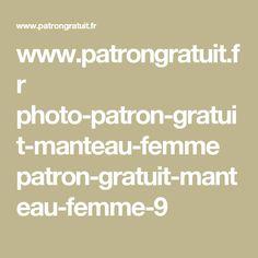 www.patrongratuit.fr photo-patron-gratuit-manteau-femme patron-gratuit-manteau-femme-9