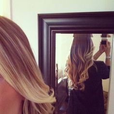 40 best hotheads tips images on pinterest hair