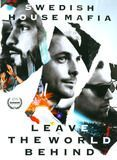 Leave the World Behind [DVD] [Eng/Swe] [2014]