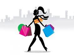 Google Image Result for http://1.bp.blogspot.com/-yzSmQc4qEJM/TyCQAIeul6I/AAAAAAAAAx4/M1eF9XiKxWo/s1600/shopping%2Bgirl.jpg