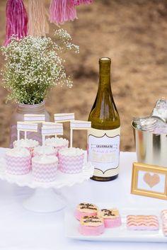 beautifully beaded gold photo frameplace holder elegant bridal showergold