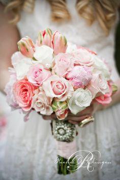 Wedding Decor Toronto, Wedding Decor Muskoka, Wedding Planners Toronto: Vintage Wedding Style Shoot... Rachel A. Clingen Loves Whimsical Things Of Days Gone By! {Wedding Decor Toronto, Wedding Flowers Toronto}
