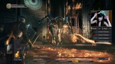 Dark Souls III is on sale now. Here's everything you need to know about Dark Souls III, including the Dark Souls 3 UK release date, price and how you can fix Dark Souls III crashing on PC. Plus: Dark Souls 3 video trailers and screenshots. Dark Souls 2, Dark Souls 3 Dancer, Demon's Souls, Star Fox, Xbox One, Riot Points, Good Boss, Praise The Sun, From Software
