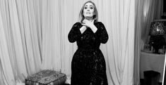Adele Had To Tragically Choose Between Pizza and Her Singing Career Albert Pike, Adele Instagram, Bloated Tummy, Voice Singer, Adele 25, Singing Career, Singing Lessons, The Revenant, Saturday Night Live