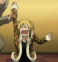 Amane Misa, Death Note, Anime Naruto, Me Me Me Anime, Memes, Anime Characters, Sick, Icons, Videos