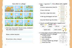 Mozaik Kiadó - Szövegértés gyakorló 1. Word Search, Map, Words, Noel, Location Map, Maps, Horse