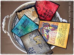 One Life, Discover Yourself, Personalized Items, Cards, Basteln, Playing Cards, Maps