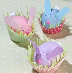 Easter Crafts To Make DxzfcwDb