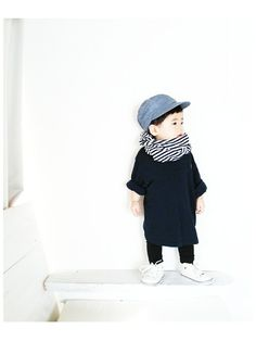 babyGAPのトップス「」を使ったakachanのコーディネートです。WEARはモデル・俳優・ショップスタッフなどの着こなしをチェックできるファッションコーディネートサイトです。