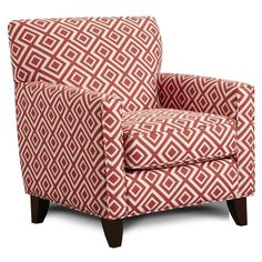 products-fusion_furniture-color-702_702switchback coral-b1