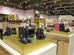 10 nuove Aperture per i Negozi Scarpe e Scarpe nuove aperture negozi Scarpe e Scarpe
