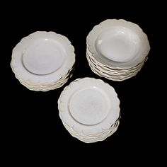köpa birgitta watz keramik – Google Sök Bude, Pie Dish, Dishes, Kitchen, Google, Cooking, Tablewares, Kitchens, Cuisine